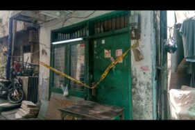 ABG Pembunuh Bocah Sawah Besar Jadi Korban Kekerasan Seksual, Hamil 3 Bulan