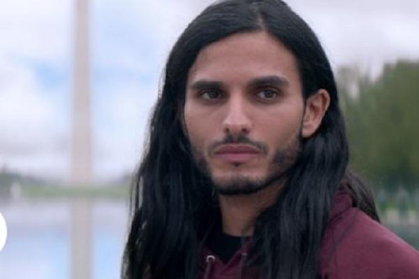 Serial Messiah Batal Tayang di Netflix Usai Dituding Anti-Islam