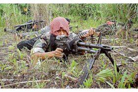 Hari Ini Dalam Sejarah: 27 Maret 2014, Filipina Berdamai dengan MILF