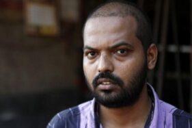 India Lockdown, Orang Miskin Takut Mati Kelaparan
