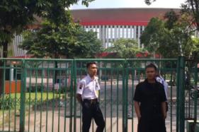 Solo KLB Corona: Jurug, Balekambang, Stadion Manahan Tutup!