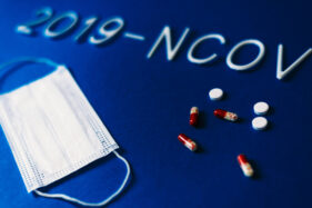 Tanya Jawab Seputar Covid-19 (Bagian III): Apakah Antibiotik Bisa Obati Virus Corona?
