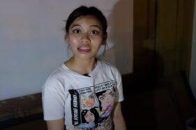 Gadis Indigo Ungkap Alasan Rumah Harta Karun Semarang Terkesan Angker