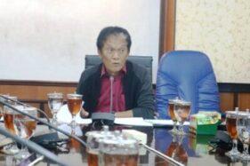 DPRD Jateng Tuntut Gubernur Percepat Penanganan Covid-19