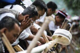 Air Wudu Tak Sengaja Terminum Bisa Bikin Puasa Batal?