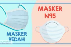 Infografis Masker (Solopos/Whisnupaksa)