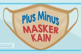 Infografis masker kain (Solopos/Whisnupaksa)