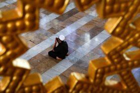 Sistem Informasi Kementerian Agama: Kaya Aplikasi Tapi Belum Terintegrasi