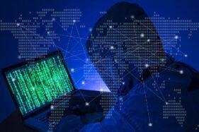 Tren Kejahatan Siber 2020: Waspadai Ransomware dan AI