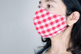 Masker kain (freepik)