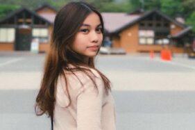Di Gedung Bekas Kantor Semarang, Gadis Indigo Lihat Insiden Besar