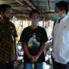 Charoen Pokphand Borong 1 Juta Ayam Peternak, Harga Anjlok Penyebabnya...