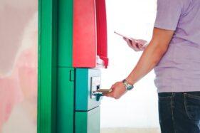 Siap-Siap Cek Rekening, BLT Subsidi Gaji Gelombang II Cair Awal November