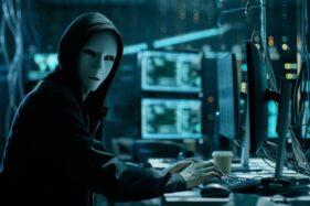 Cegah Risiko Pencurian Data, Perusahaan Asuransi Harus Miliki Cybercrime Insurance