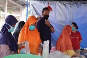 Wali Kota Semarang Punya Anti Lapar-Lapar Club