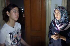 Dengar Pesan Makhluk Tak Kasat Mata, Gadis Indigo Dibantu Google Translate
