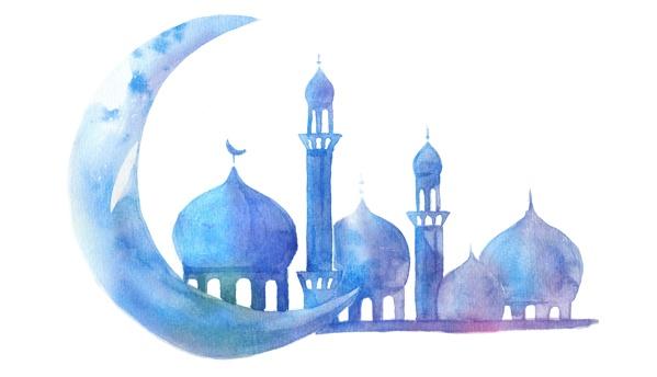 Jadwal Imsakiyah Kota Solo, Senin 18 Mei 2020