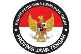 Berminat Lowongan di Bawaslu Kota Semarang? Catat Link Berikut Ini!