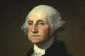 Sejarah Hari Ini: 30 April 1789, AS Punya Presiden