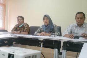 RSUD dr Soedono Madiun Kini Hanya Rawat 10 Pasien Covid-19, Kondisinya Membaik