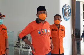 Bupati Ponorogo Ipong Muchlissoni. (Abdul Jalil/Madiunpos.com)