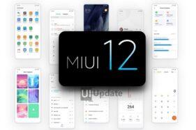 Usung Desain & Fitur Baru, Xiaomi MIUI 12 Bakal Tersedia Juni