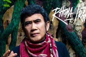 Rhoma Irama (Youtube)