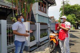 Servis Motor Tanpa Keluar Rumah Pakai Layanan Jemput-Antar Astra Motor Jateng