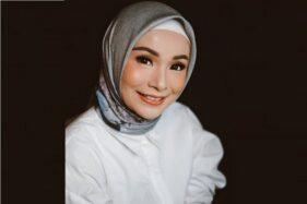 Soraya Larasati (Instagram)