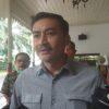 Wali Kota Salatiga Izinkan Santri Mudik dengan Syarat Ini
