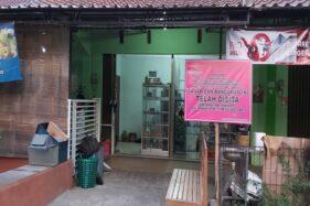 12 Tahun Tilep Duit Nasabah BKK Jawa Tengah di Sukoharjo, Begini Akhir Kisah Puryanti
