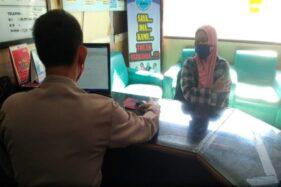 Ibu-Ibu Nyaris Jadi Korban Penjambretan Dekat Balai Kota Solo, Polisi Buru 2 Pelaku