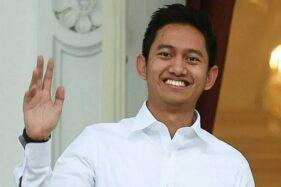 Belva Devara Mundur dari Stafsus Jokowi, Ekonom Indef: Masalah Belum Usai