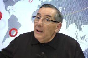 Wabah Covid-19, Politikus Aljazair Minta Puasa Ramadan Ditunda