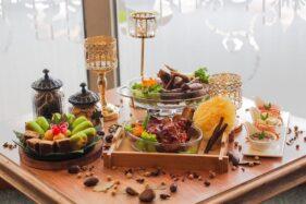 The Sunan Hotel Tawarkan Menu Buka Puasa di Rumah Iftar From Home