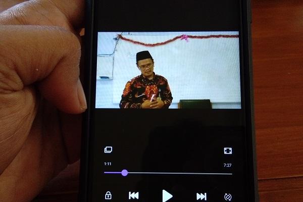 Simpang Siur Kapan Sekolah Dibuka Bikin Guru Bingung, Mohon Penjelasan Pak Menteri!
