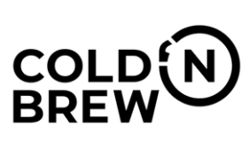 Lowker Solo, Cold n Brew Coffee Shop