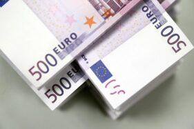 Dihantam Corona, Jerman Kirim Tagihan Rp2.500 Triliun ke China