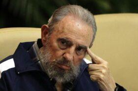 Hari Ini Dalam Sejarah: 16 April 1961, Kuba Dimumkan Jadi Negara Komunis
