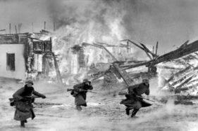 Hari Ini Dalam Sejarah: 30 April 1940, Jerman Menguasai Norwegia