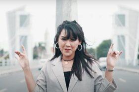 Lirik Lagu Tak Ikhlasno - Happy Asmara