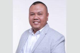 Hendri Satrio (Twtter @satriohendri)