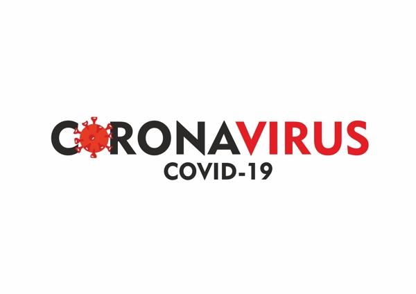 Fase Outbreak Pandemi Corona Bisa Lebih Dari Sekali, Ini Cara Mencegahnya