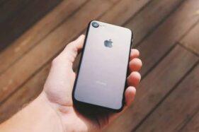 Rumor Iphone 9 yang berkembang di kalangan netizen. (Istimewa/Twitter)
