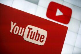Fitur Baru Youtube Bakal Tiru Konsep Tiktok