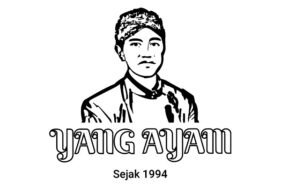 Kaesang Takut Logo Yang Ayam Klaten Diganti, Sindir Bupati Klaten?
