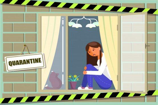 Warga Solo Positif Covid-19 Dilarang Karantina Mandiri di Rumah, SE Terbit Hari Ini
