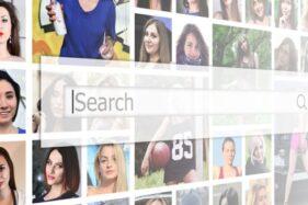 Mencari Jodoh di Aplikasi Kencan Online Berujung ke Pernikahan?