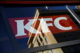 BTS Meal McD Bikin KFC Merasa LDR dengan Pelanggan