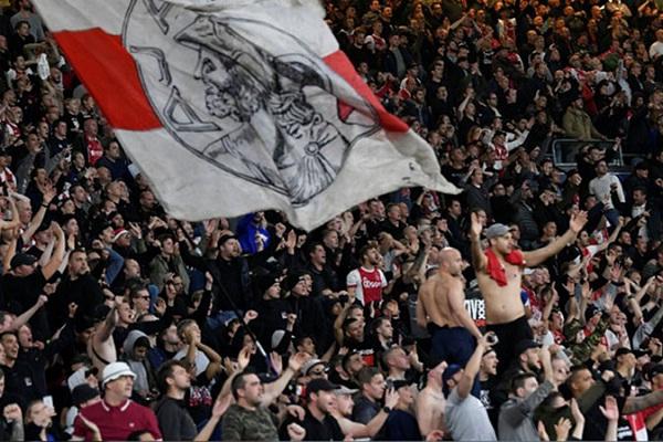 Liga Belanda Eredivisie Musim Ini Dihentikan Tanpa Juara